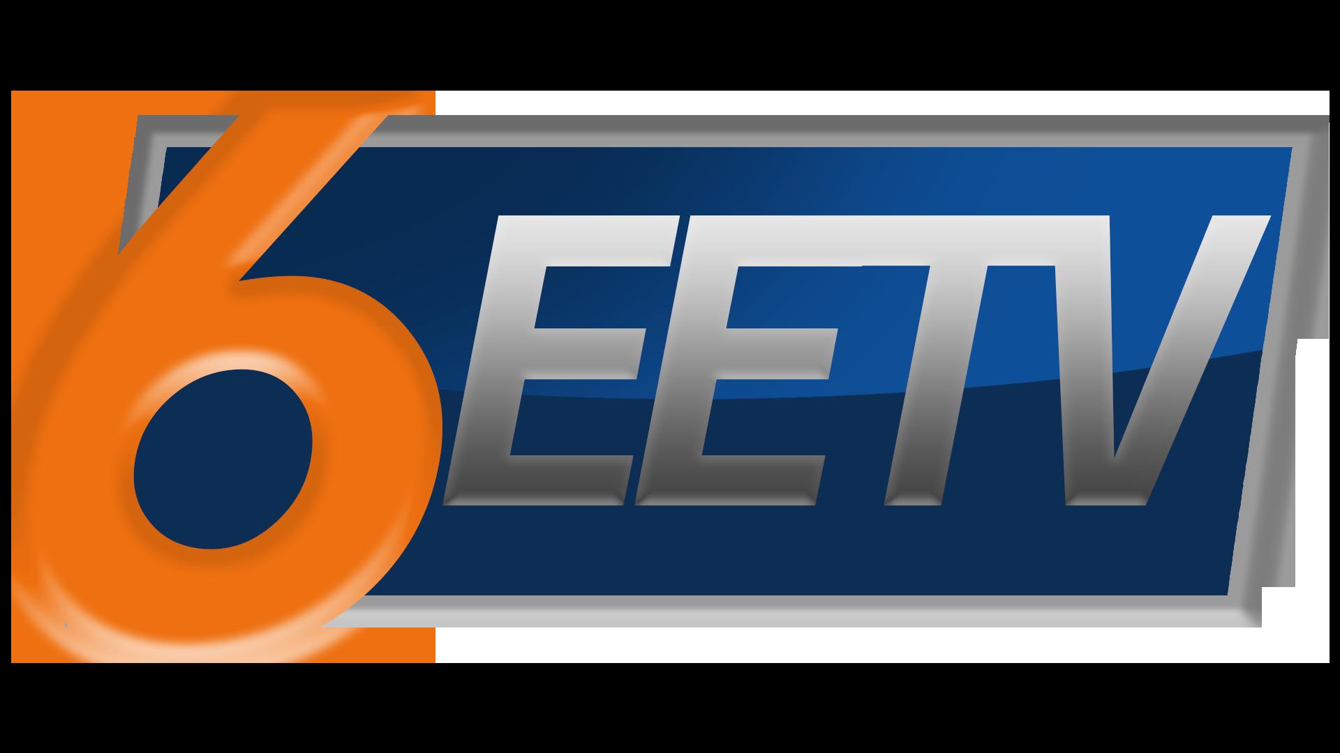 Eagle Eye TV